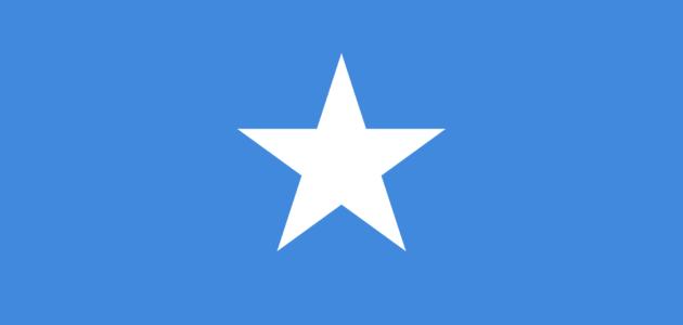 تسجيل منتج في الصومال مستورد