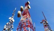 شركات الاتصالات في ألبانيا