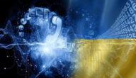 شركات الاتصالات في أوكرانيا