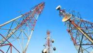 شركات الاتصالات في إكوادور