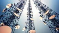 شركات الاتصالات في البوسنة والهرسك