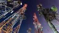شركات الاتصالات في العراق