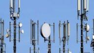 شركات الاتصالات في الكويت