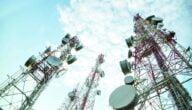 شركات الاتصالات في المغرب