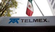 شركات الاتصالات في المكسيك
