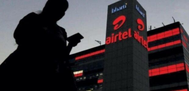 أفضل شركات الاتصالات في الهند