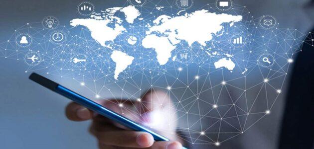شركات الاتصالات في الهند