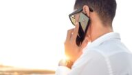 شركات الاتصالات في اليمن