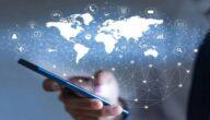 شركات الاتصالات في بنغلاديش