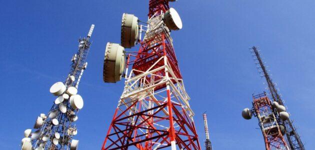 شركات الاتصالات في بنما