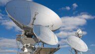 شركات الاتصالات في بوتسوانا