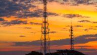 شركات الاتصالات في بوليفيا