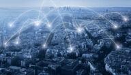 شركات الاتصالات في تشاد