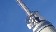 شركات الاتصالات في توغو