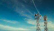شركات الاتصالات في جزر القمر