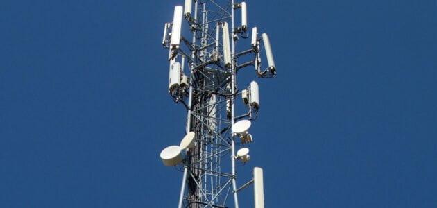 شركات الاتصالات في جيبوتي
