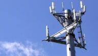شركات الاتصالات في تشيلي