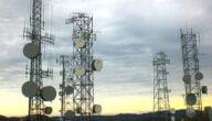 شركات الاتصالات في صربيا