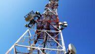 شركات الاتصالات في عمان