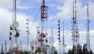 شركات الاتصالات في غامبيا