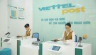 شركات الاتصالات في فيتنام