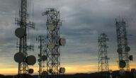 شركات الاتصالات في كولومبيا
