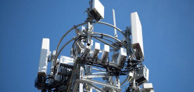 شركات الاتصالات في كينيا