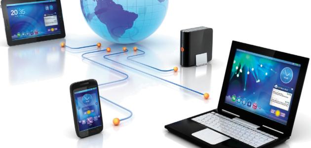 شركات الاتصالات في لوكسمبورغ