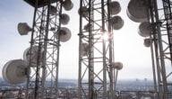 شركات الاتصالات في مالطا