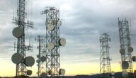 شركات الاتصالات في ماليزيا