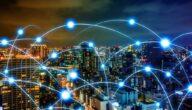 شركات الاتصالات في مالاوي