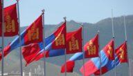 شركات الاتصالات في منغوليا
