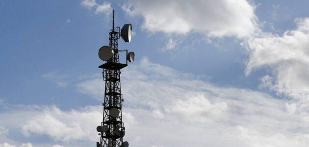 شركات الاتصالات في موريشيوس