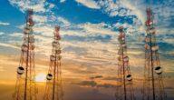 شركات الاتصالات في نيكاراغوا