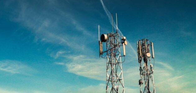 شركات الاتصالات في نيوزيلندا