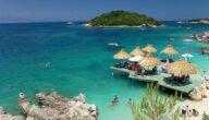 شروط إقامة العمل في ألبانيا المستندات المطلوبة