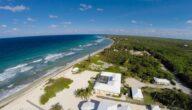 شروط إقامة العمل في جزر الكايمان المستندات المطلوبة