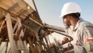شروط إقامة العمل في عمان المستندات المطلوبة