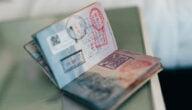 شروط إقامة العمل في هندوراس المستندات المطلوبة