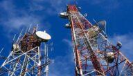 شركات الاتصالات في كوستاريكا