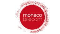 شركات الاتصالات في موناكو