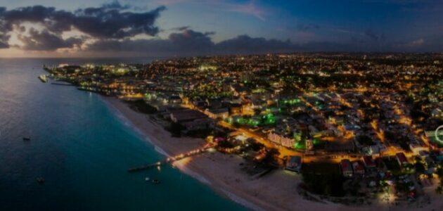شركات الاتصالات في بربادوس
