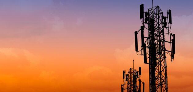 شركات الاتصالات في سانت كيتس ونيفيس
