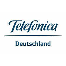 telefonica شركات الاتصالات في ألمانيا