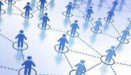 أسس تجزئة السوق segmentation