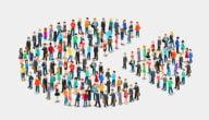 أهمية تجزئة السوق Segmentation