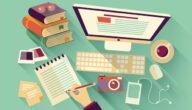 أهم مواقع العمل على الإنترنت للعمل الحر