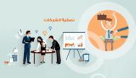 إجراءات تصفية شركة ذات مسؤولية محدودة في السعودية