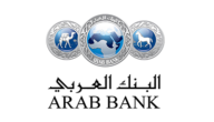 مواعيد عمل البنك العربي في الأردن