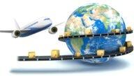 خطوات الشحن الجوي في قطر